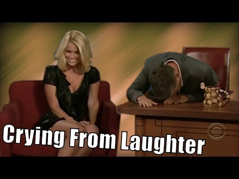 Craig Ferguson Laugh Attacks  Fresh New Compilation 2018 2