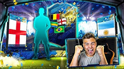 FIFA 20: YESS 2x PL TOTS IM PACK!! Best of Lightning Rounds Pack Opening Babyyyyy