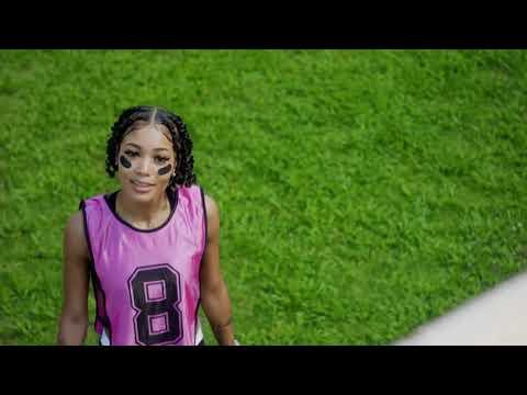 Coi Leray - Do Better (Official Video)