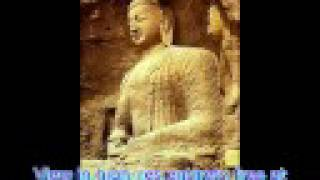 Buddhism: Chinese Origins  up to the Tang Dynasty