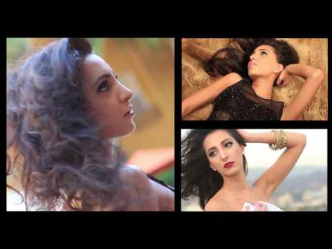 Hot Shoot - Rapper Baba KSD Modelling Shoot Bombay model