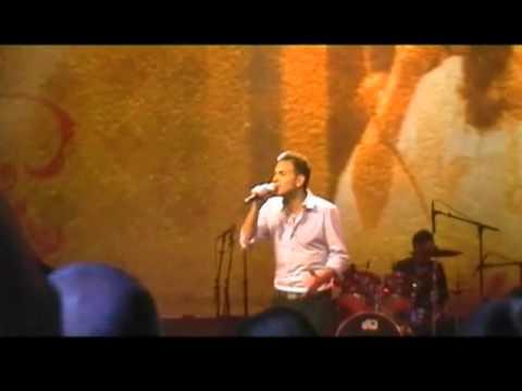 סגיב כהן | שירים יפים בעברית