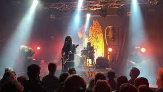 Alcest - Protection, Live Le Moloco 2020