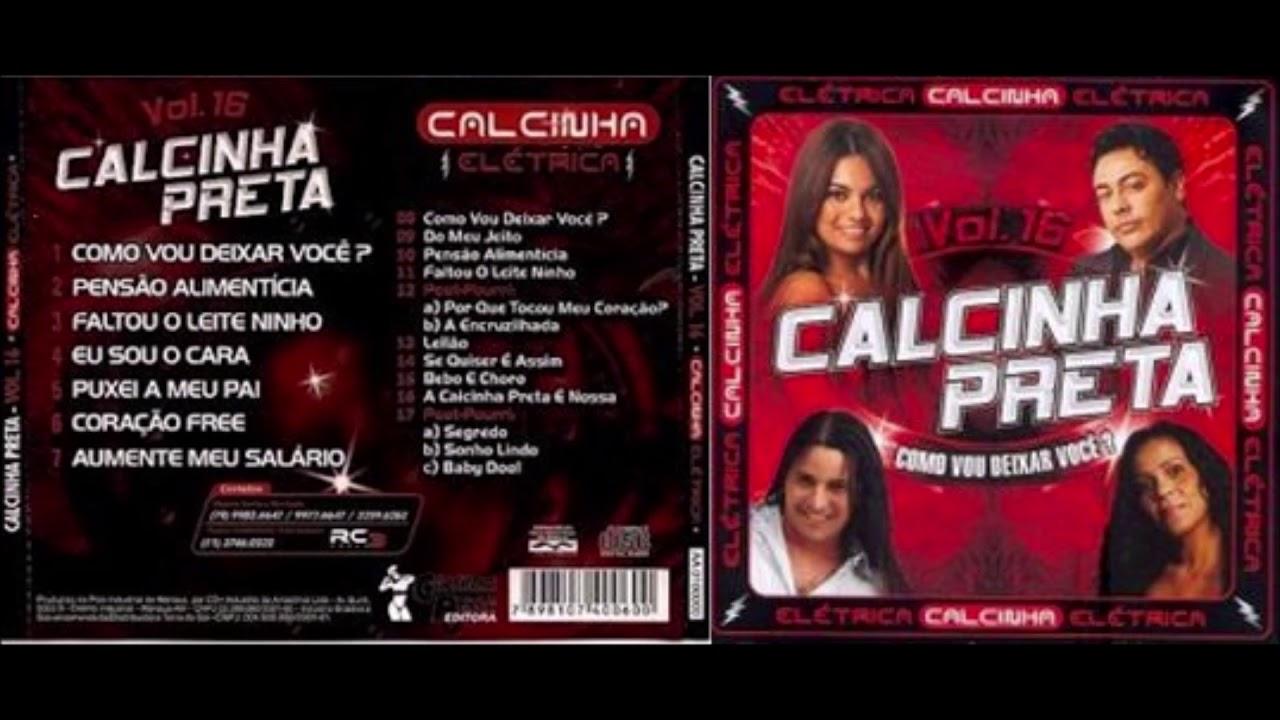 PENSAO BAIXAR PRETA ALIMENTICIA MUSICA CALCINHA
