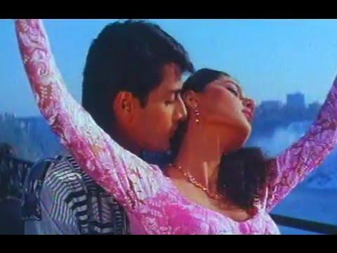 Tu Waaqif Nahin Meri Deewangi - Khiladiyon Ka Khiladi - Inder Kumar - Full Song
