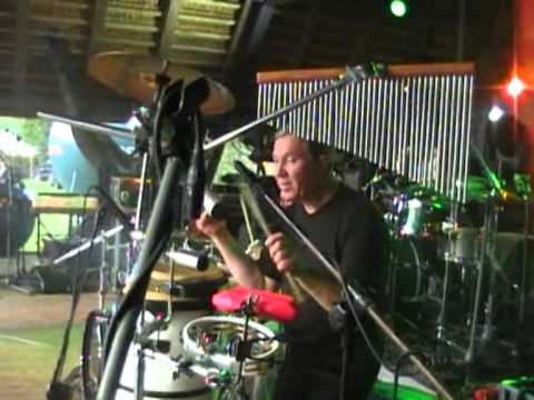 Ukrainian Jazz-rock band