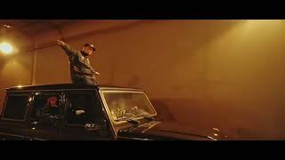 Capital Bra - Safe ft. Samra (Musikvideo)