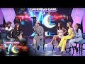 GGV ASAP s BFF5 members share their thoughts about the word BFF