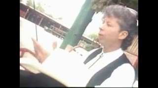 GALY GALIANO - ME BEBI TU RECUERDO