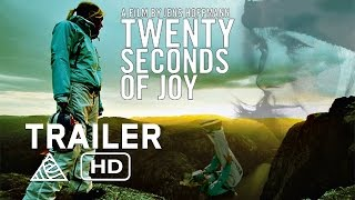 20 Seconds of Joy - Official Trailer - Red Bull Media House [HD]