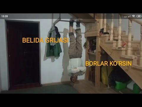 Белида грижа борлар кўрсин/belida grija borlar ko'rsin
