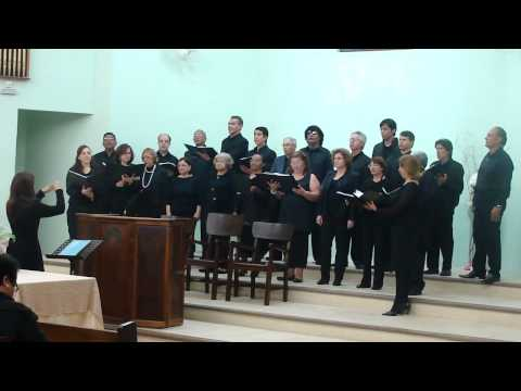 9.2 MB) Agnus Dei Chords - Free Download MP3
