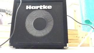 hartke a70 spector legend4 classic