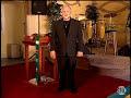 Penn & Teller: Exorcism