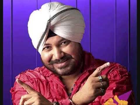 Bolo Tara Rara Song | Punjabi Bhangra | Daler Mehndi | T-Series