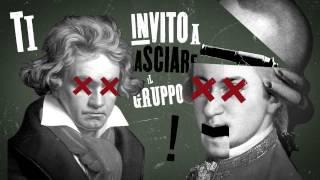 """Elio e le Storie Tese - Complesso del Primo Maggio """"Video Ufficiale tratto da Album Biango"""""""