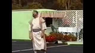 Областной конгресс Свидетелей Иеговы 2004 года,