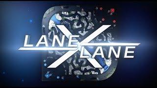 LanexLane: Best Summoner's Names NA thumbnail