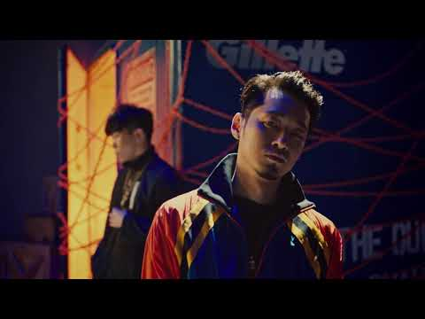 Show Me The Money777 [FLEX FOREVER] The Quiett feat. CHANGMO