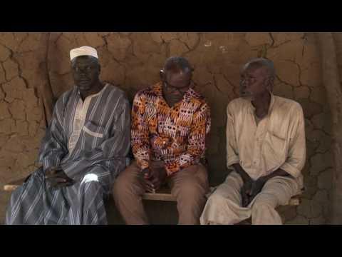 Hissein Habré, a Chadian Tragedy / Hissein Habré, une tragédie tchadienne (2016) - Excerpt 1  [...]