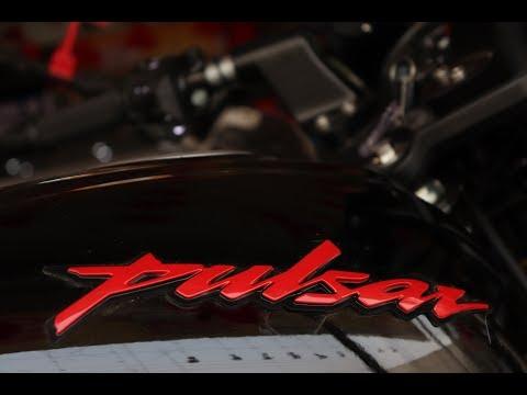 New Bajaj Pulsar 150cc Launch In Low Price