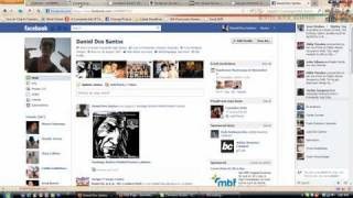 How To Add Facebook To Website Or blog