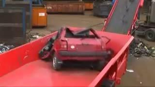 Авто Приколы на дороге Подборка Февраль 2015 Car Humor Compilation #83