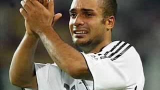 Deutschland WM 2010 Sieger der Herzen