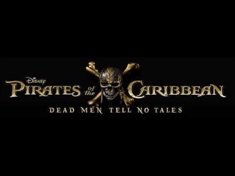 Музыка из к/ф Пираты Карибского моря в исполнении оркестра Lords of the sound, Hans Zimmerиз YouTube · Длительность: 3 мин45 с  · Просмотры: более 8.000 · отправлено: 7-10-2014 · кем отправлено: UFL - онлайн сервис доставки цветов