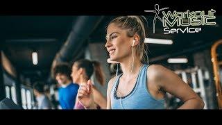 Fitness Motivation Training Motivation Music