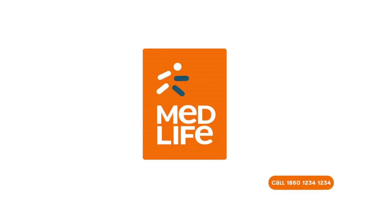 Online Medical Store Medlife Online Pharmacy Tvc Youtube