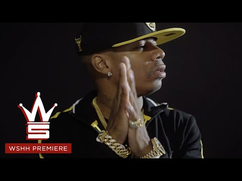 "Video: Plies ""did It Outta Luv"""