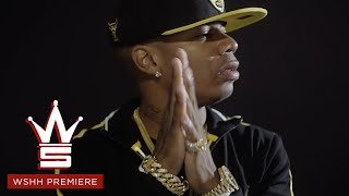 """Plies """"Did it Outta Luv"""" (WSHH Premiere - Official Music Video)"""