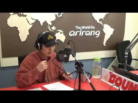 160721 Sound K Owen Ovadoz Interview