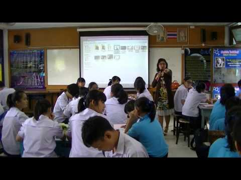 01 =  E-Clip วิชาวิทยาศาสตร์ โดยครูแอนนา สุขสังวาลย์