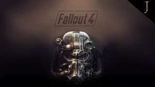 Fallout 4 SE Sim Settlements (Tony Stark Build) | Jackasaurus Livestream | PC Stream | #21