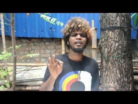 Chennai Gana-APPA  SONG