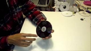 Aplicación Ley de Faraday -Generador Eléctrico- Electricidad y Magnetismo