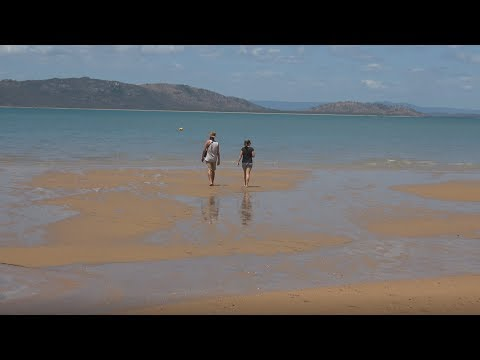 Queensland trip in 4K (Australia 2018)