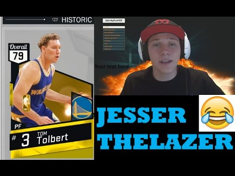 """what-if-all-nba2k-youtubers-were-on-the-same-team!-nba2k17-""""what-if"""""""