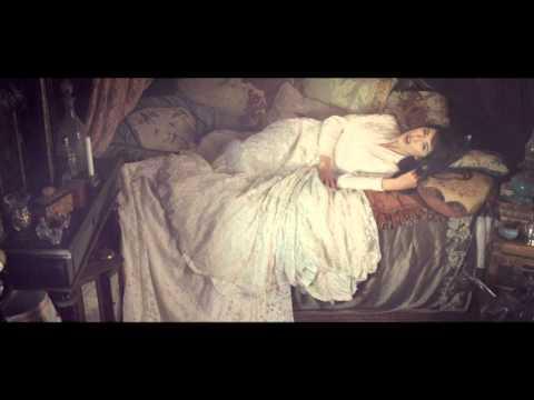 Nolwenn Leroy - Mna Na Heireann (woman of Ireland) - clip officiel