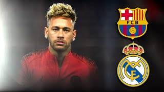 I filmed this yesterday with the latest on neymar transfer saga, and things are progressing quickly, but thought i'd share you all i've ga...