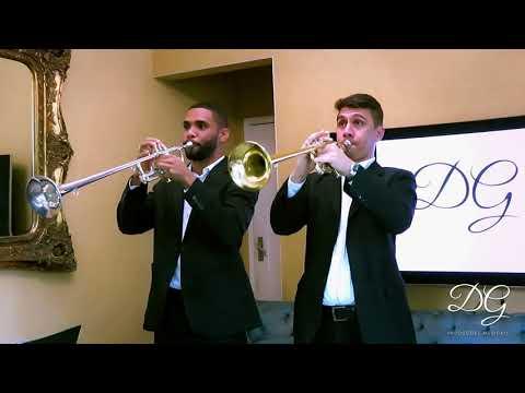 DG Produções Musicais