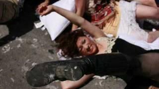 Amanda Palmer - Do You Swear To Tell The Truth...