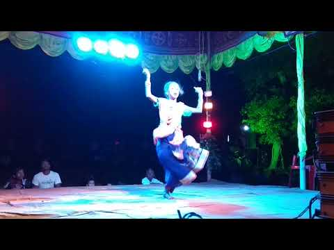 Prabhu sibankara jete Katha lo..{dance}
