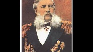 Русский Адмирал