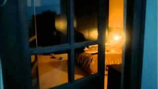 Музыка из кинофильмов  'Асса  - Мы стояли на плоскости