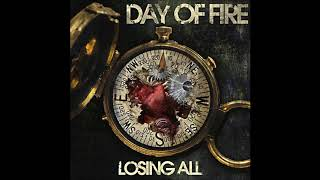 Watch Day Of Fire Hello Heartache video