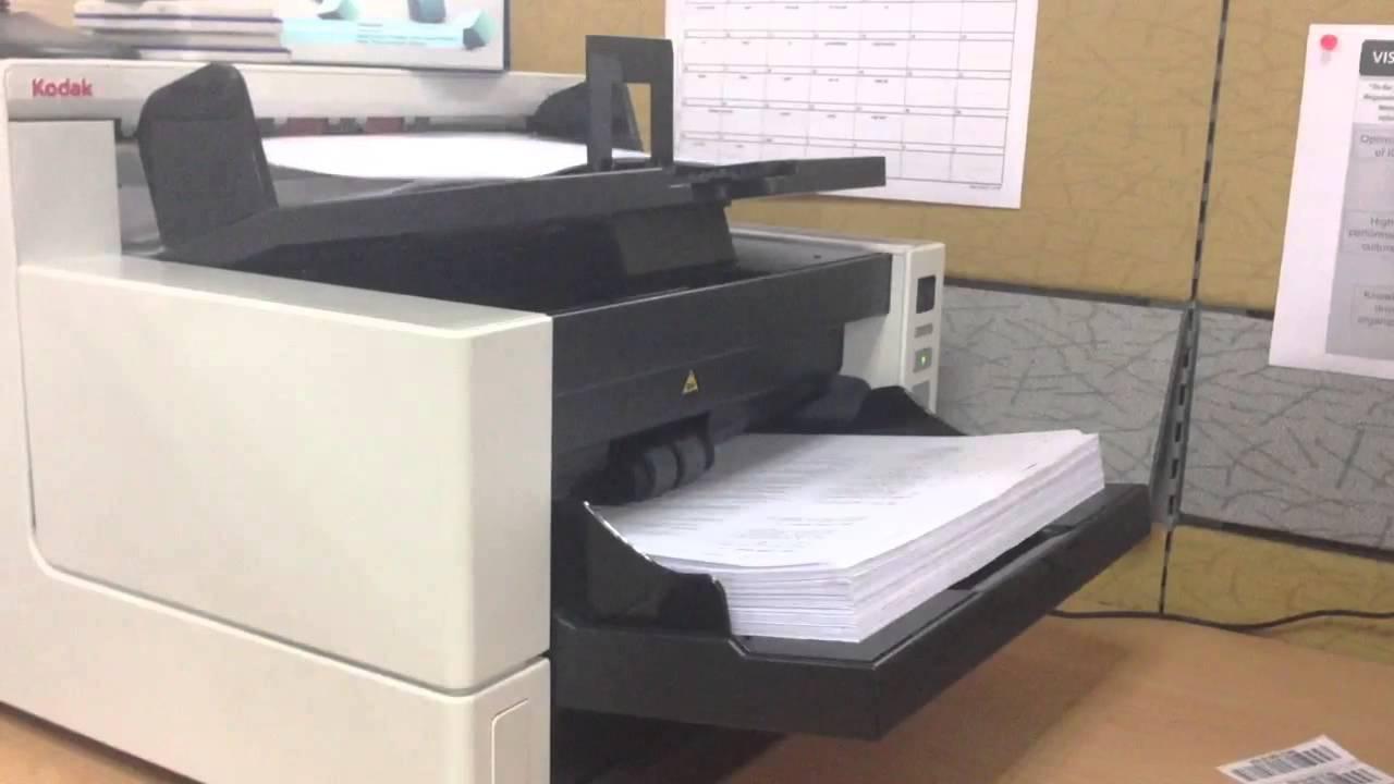 KODAK I4200 SCANNER WINDOWS 7 X64 DRIVER