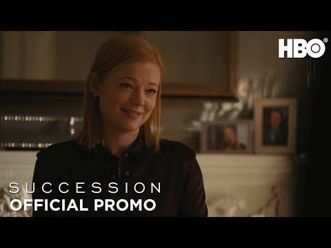 succession:-season-2-episode-5-promo-|-hbo